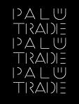 PaLü Trade GmbH