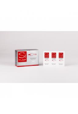 SICLAIR - 50x42 Reinigungstücher