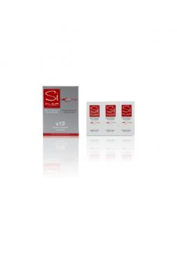 SICLAIR - 100x12 Reinigungstücher