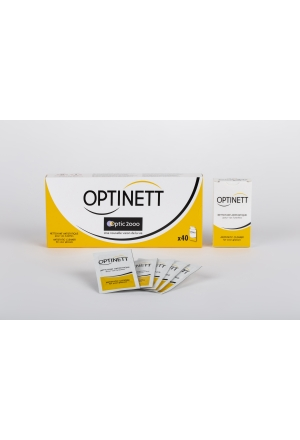 b81a863d5b704 OPTINETT - Lingettes nettoyantes - Optinett - PaLü Trade GmbH