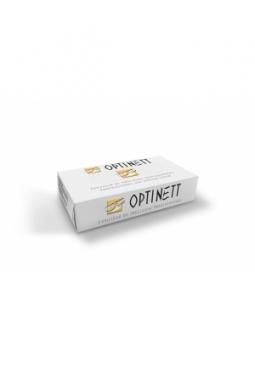 OPTINETT - 40x 150 Laborpapiertücher