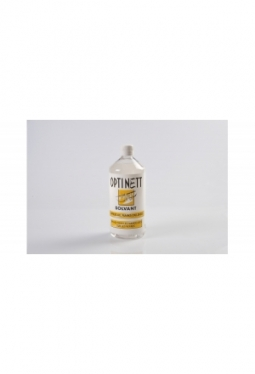 OPTINETT - Optinett Pro Solvent
