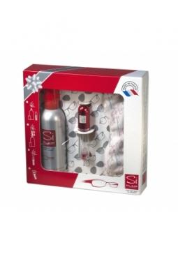 SICLAIR - Geschenkbox