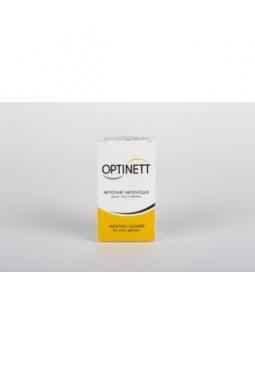 OPTINETT – 200x10 Reinigungstücher